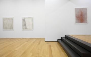 Jessica Dickinson, Installation view